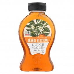 Dutch Gold Honey Orange...