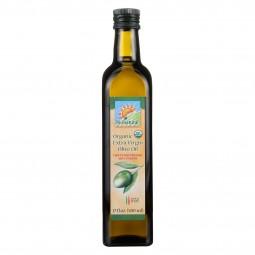 Bionaturae Olive Oil -...