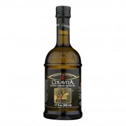 Colavita - Premium Extra...