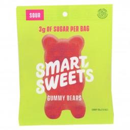 Smartsweets - Gummy Bear...