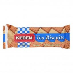 Kedem Tea Biscuits - Plain...