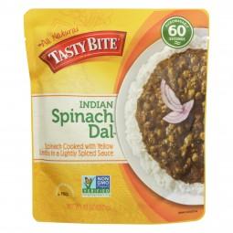 Tasty Bite Entree - Indian...