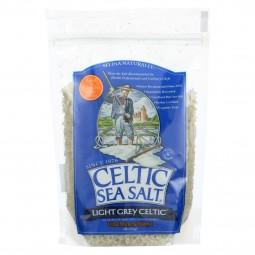 Celtic Sea Salt Reseal Bag...