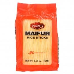 Dynasty Maifun Rice Sticks...