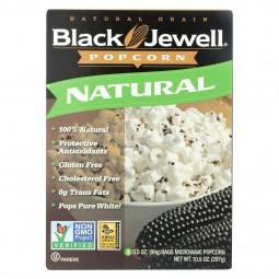 Black Jewell Microwave...