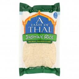 Taste Of Thai Rice Jasmine...