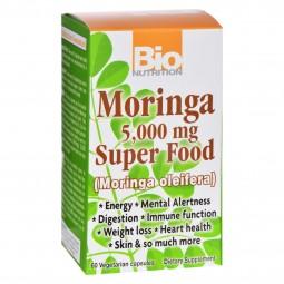 Bio Nutrition - Moringa...