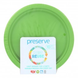 Preserve On The Go Small...