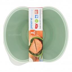 Preserve Square Food...