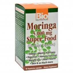 Bio Nutrition - Moringa -...