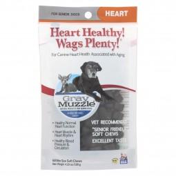 Ark Naturals Heart Healthy...