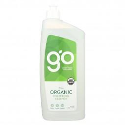 Green Shield Organic...