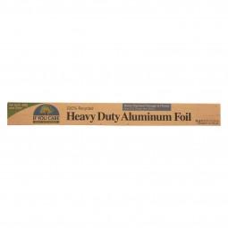 If You Care Aluminum Foil -...
