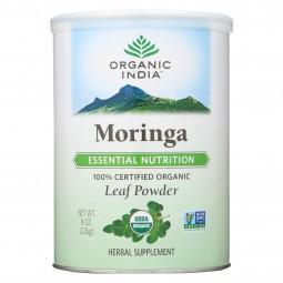Organic India Organic...