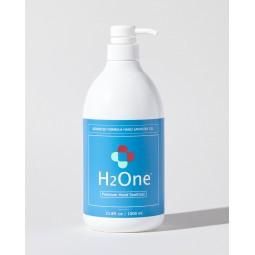 H2One Awakening Citrus Hand...