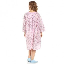 Thermagown Patient Gown...