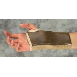 Wrist Brace 7  With Palm...