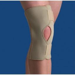Open Knee Wrap Stabilizer...