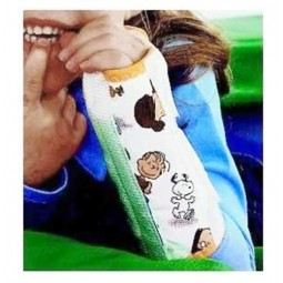Snoopy Wrist Splint Infant...