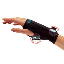 Imak Smart Glove Medium Each