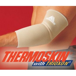 Thermoskin Elbow Support...
