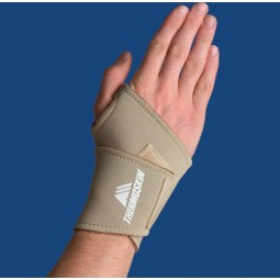 Thermoskin Wrist Wrap...