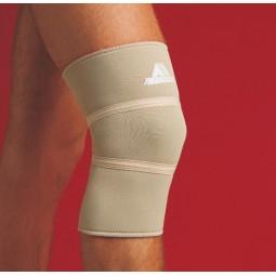 Knee Support  Standard...