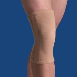 Elastic Knee Stabilizer...