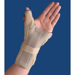 Carpal Tunnel Brace W-thumb...