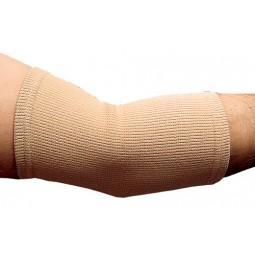 Elastic Elbow Support...