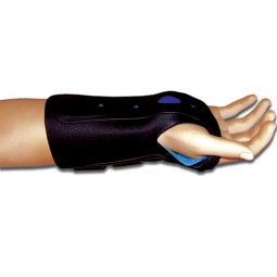 Wrist Immobilizer  Medium...