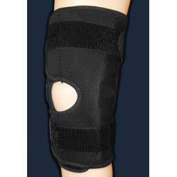 Hinged Knee Wrap  Prostyle...