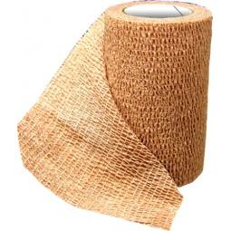 Adhesive Bandage 3