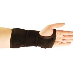 Deluxe Wrist Stabilizer...