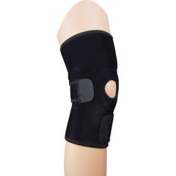 Knee Wrap Black Universal...