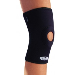Knee Sleeve  Prostyle Open...