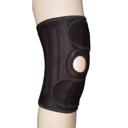 Prostyle Knee Wrap Universal