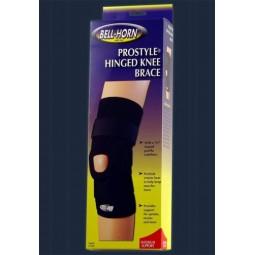 Prostyle Hinged Knee...