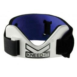 Kneed-it Knee Guard Standard