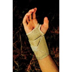 7  Wrist Brace W-tension...