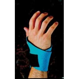 Universal Neoprene Wrist...