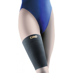 Dermadry Thigh Support...