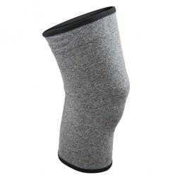 Arthritis Knee Sleeve  Xl...