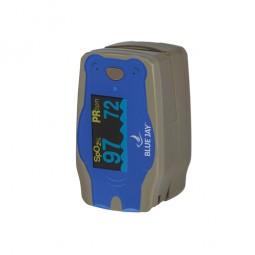Pulse Oximeter Pediatric...