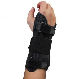 Blue Jay Dlx Wrist Brace...