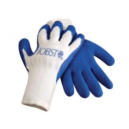 Donning Gloves Jobst Small...