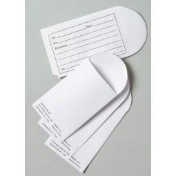 Pill Envelopes Box Bx-1000...