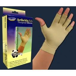 Therapeutic Arthritis...