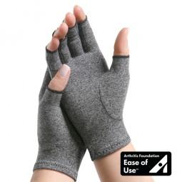Imak Arthritis Gloves-large-pr