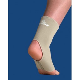 Ankle Sleeve Thermoskin...